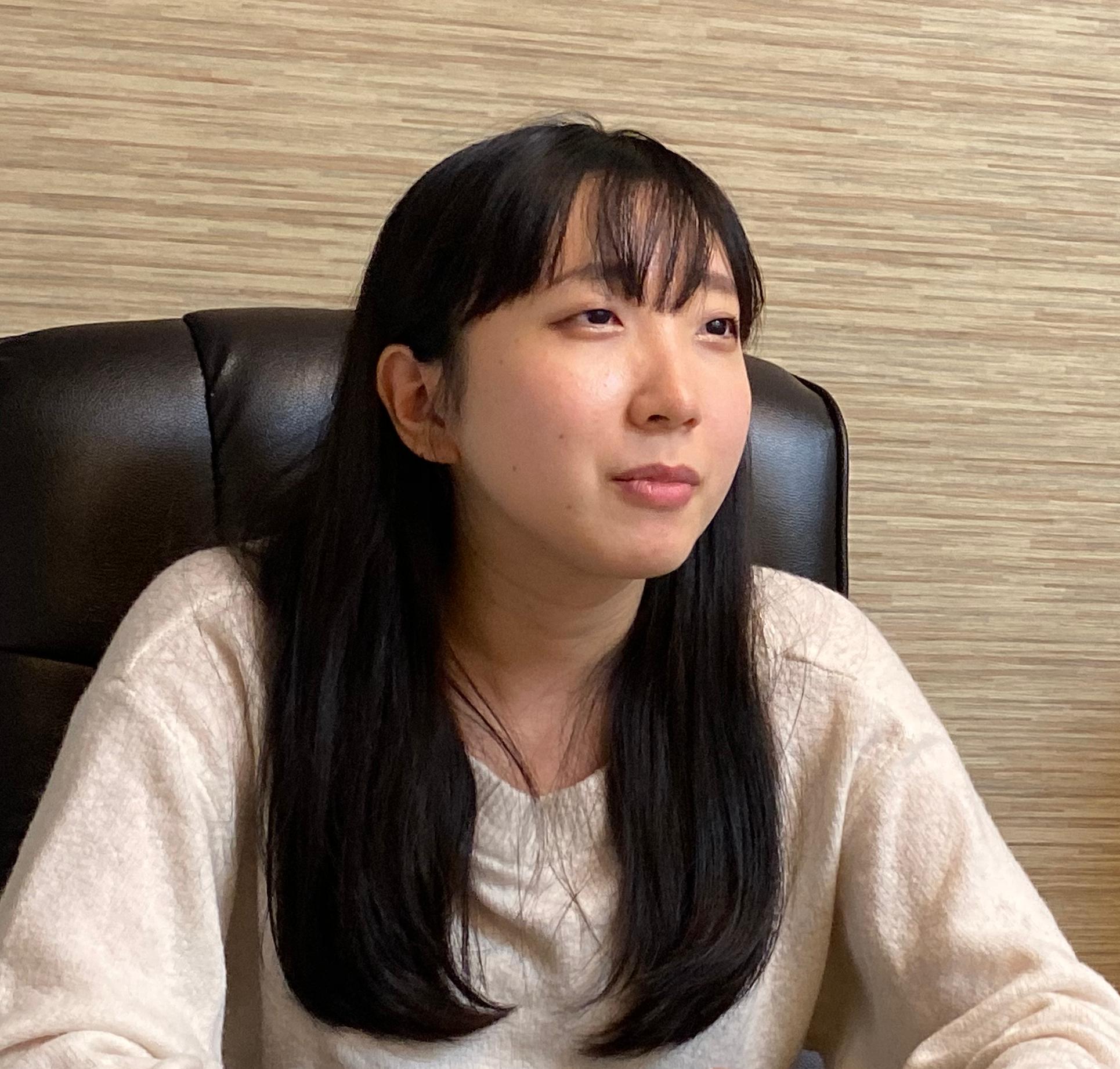 ネタ作り パーパー ほしのディスコと山田愛菜はカップル?パーパー誕生経緯を調査!